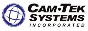 Cam-Tek Systems Incorporated